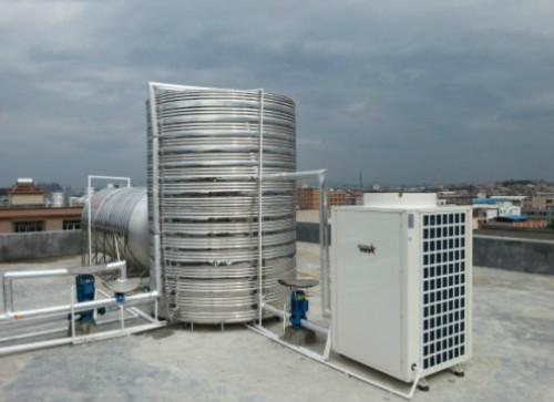 裕华区空气能热水器清洗