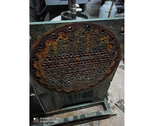 裕华区中央空调维修